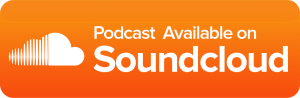 soundcloud-v1_orig