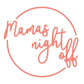 MNO_Logo_1400px-01 (1)