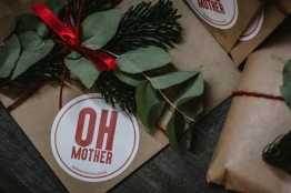 Oh mmother xmas-6